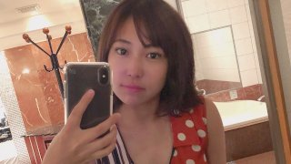 [4192-005] Suzu - HeyDouga