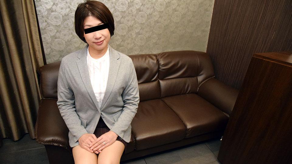 [3004-PPV-092518_346] Satomi Yamauchi - HeyDouga