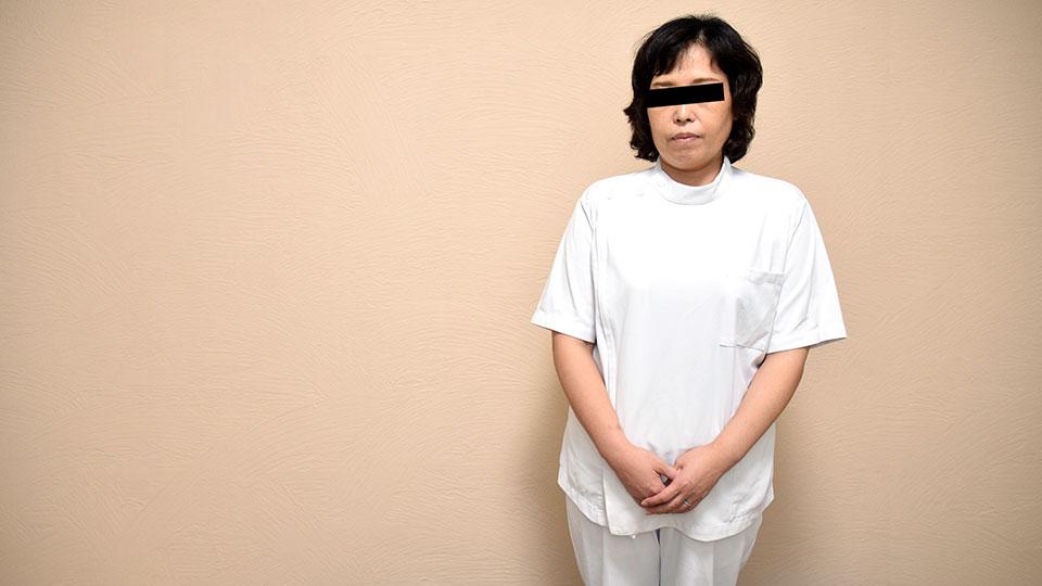 [3004-PPV-092718_347] Mimaki Kojima - HeyDouga