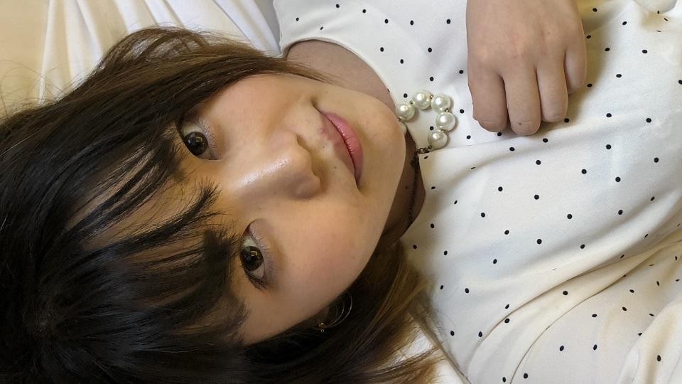[4192-011] Maiko - HeyDouga