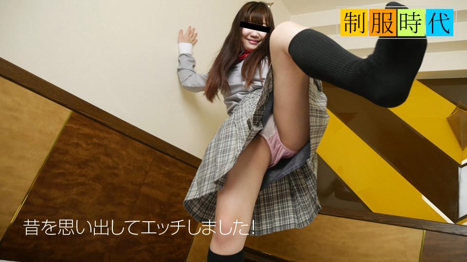 [3003-PPV-101818_01] Akari Yuki - HeyDouga