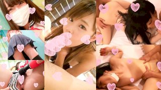 [4210-612] 3 packs at a glance! long! Great value! Limited delivery for 2 weeks Vol.2 - HeyDouga