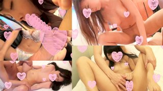[4210-613] 3 packs at a glance! long! Great value! Limited delivery for 2 weeks Vol.3 - HeyDouga