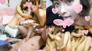 [4231-406] 4 works at a glance! Cheap service pack! 2-week limited delivery Vol.6 - HeyDouga